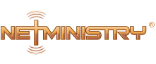 NetMinistry Church Website Templates